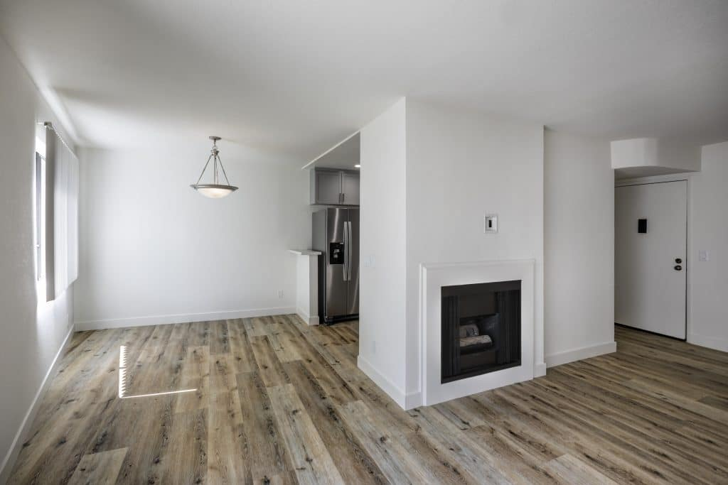 One Bedroom Apartments for rent in Sherman Oaks, CA